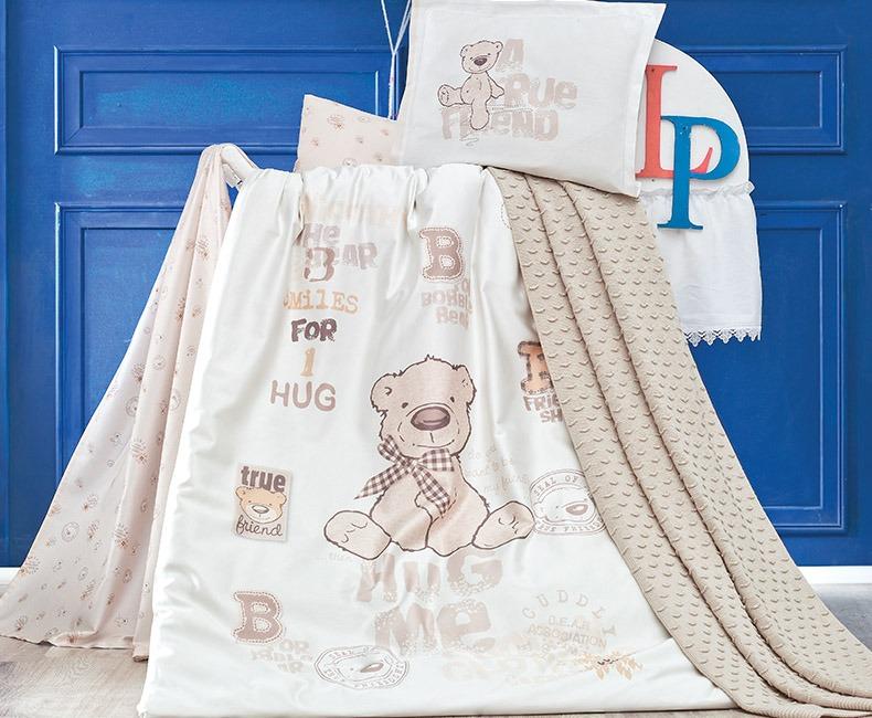 مرکز خرید روتختی نوزادی