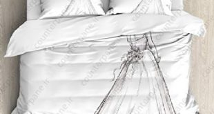 جدیدترین سرویس روتختی عروس