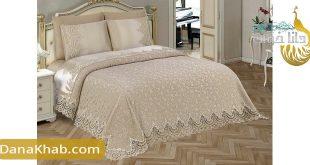 مشخصات و قیمت انواع روتختی دانتل با کیفیت
